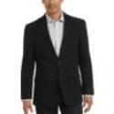 Deals List: INC International Concepts Men's Slim Fit Royce Suit Jacket