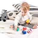 Deals List: Roller-pillar Activity Balls Toy