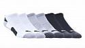 Deals List: 18-Pairs PUMA Men's Low Cut or Quarter Cut Socks