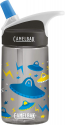 Deals List: CamelBak eddy Kids 12oz Water Bottle, UFOs