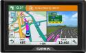 """Deals List: Garmin - Drive 51 LM 5"""" GPS with Lifetime Map Updates - Black"""