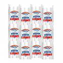 Deals List: Hefty Plastic Bathroom Cups (White, 3 Ounce, 150 Count, Pack of 12)