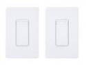 Deals List: 2-Pack TP-LINK HS220 Smart Wi-Fi Light Switch Dimmer