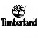 Deals List: @Timberland