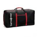 Deals List: Samsonite Tote-a-ton 33 Inch Duffle Bag