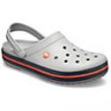 Deals List: Crocs Santa Cruz 2 Luxe Mens Loafers