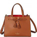 Deals List: Kate Spade Hayes Small Satchel