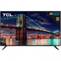"Deals List: open box Samsung Q60 Series QN55Q60RAFXZA 55"" 4K Ultra HD HDR Smart QLED TV (2019 model)"