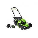Deals List: Sunex 8505 6 Caster Creeper with Adjustable Head Rest