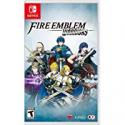 Deals List: Fire Emblem Warriors for Nintendo Switch