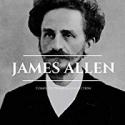 Deals List: James Allen Complete Premium Collection Audible Audiobook