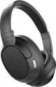 Deals List: MEE audio - Matrix Cinema Wireless Over-the-Ear Headphones - Black, HP-AF68-CMA