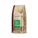 Deals List: HIGHLAND VILLAGE RESERVE Sumatra Decaf Whole Bean Coffee, Light Roast, 32 Ounce Bag | Organic Decaf Coffee Beans, Fair Trade Coffee
