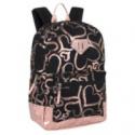 Deals List: Metallic Hearts Backpack