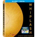 Deals List: Whiplash Blu-ray Pop Art SteelBook