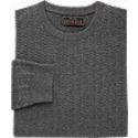 Deals List: Jos. A. Bank Reserve Collection Cotton & Cashmere Crew Neck Men's Sweater