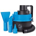 Deals List: Smart Gear Auto Vacuum