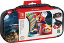 Deals List: RDS Industries - Game Traveler Deluxe Travel Case for Nintendo Switch