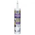 Deals List: GE Supreme Paintable 10.1-fl oz White Paintable Advanced Sealant Caulk
