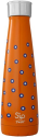 Deals List: S'ip by S'well - 15-Oz. Water Bottle - Blue/Brown/Silver/White