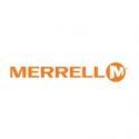 Deals List: @Merrell