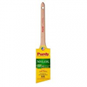 Deals List: Purdy 144080220 Nylox Series Dale Angular Trim Paint Brush, 2 inch