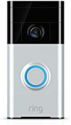Deals List: Ring Wi-Fi Enabled Video Doorbell 2