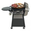 Deals List: Cuisinart 360-Degree Griddle Cooking Center