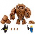 Deals List: LEGO Batman Movie Clayface Splat Attack 70904