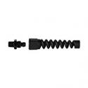 Deals List: Crescent CX6PT20 X6 Pass-Through Ratchet and Sockets 20-Piece