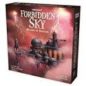 Deals List: Gamewright Forbidden Sky Height of Danger