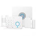 Deals List: Ring Video Doorbell 2