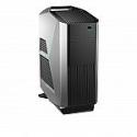 Deals List: Alienware Aurora R8 Gaming Desktop (i9-9900K 16GB 256GB SSD + 2TB NVIDIA RTX 2080 OC)
