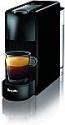 Deals List: Nespresso Essenza Mini Original Espresso Machine by Breville, Piano Black