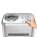 Deals List: Breville BCI600XL Smart Scoop Ice Cream Maker