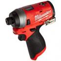 Deals List: Flex Bit Placement Tool Klein Tools 53715SEN