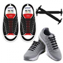 Deals List: Homar No Tie Shoelaces for Kids and Adults