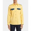 Deals List: Weatherproof Vintage Mens Stripe Pants