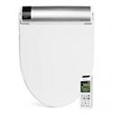 Deals List: BioBidet Bliss BB2000 Elongated White Bidet Smart Toilet Seat
