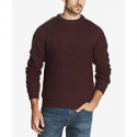 Deals List: Kenneth Cole New York Men's Stripe Shirt