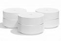 Deals List: 3 Pack Google Wifi Mesh Router