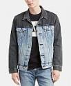 Deals List: Levi's Men's Denim Trucker Jacket