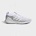 Deals List: Adidas Men's Purebounce+ Running Shoes