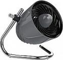 Deals List: Vornado Pivot Personal Air Circulator Fan, Storm Gray
