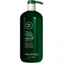 Deals List: Paul Mitchell Tea Tree Special Shampoo 33.8oz
