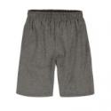 Deals List: 14-Pack Hanes TAGLESS Boys Jersey Shorts + Free Boxer Briefs