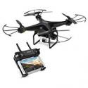 Deals List: GoolRC Drones Quadcopters with 720P Camera