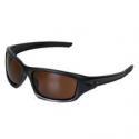 Deals List: Oakley Mens Valve Sunglasses
