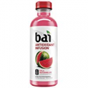Deals List: Bai Flavored Water, Kula Watermelon, Antioxidant Infused Drinks, 18 Fluid Ounce Bottles, 12 count