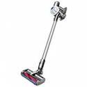 Deals List: Dyson V6 HEPA Cordless Vacuum Refurb